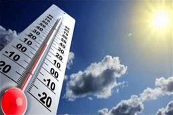 فيديو  الأرصاد تحذر من ارتفاع نسبة الرطوبة والشبورة المائية