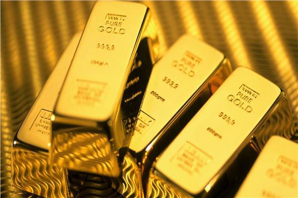 أسعار الذهب المحلية تتراجع في بداية تعاملات 13 يونيو