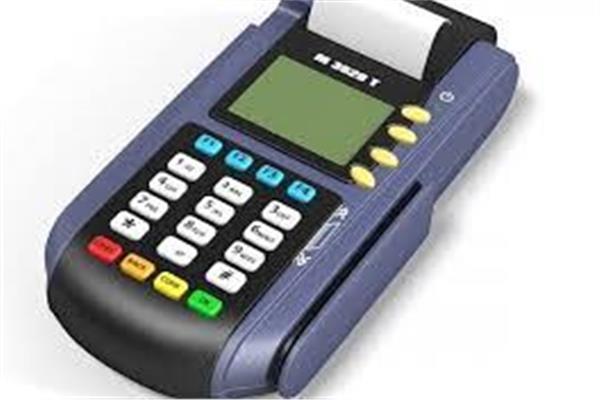 جبر: «السداد الالكتروني» خطوة على الطريق الصحيح نحو الإصلاح الاقتصادي