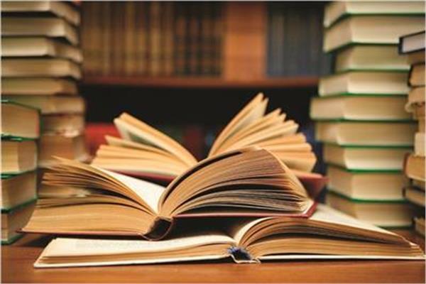 ظاهرة عجيبة فى دنيا الكتابة.. أدباء لا يقرأون ما يكتبون!