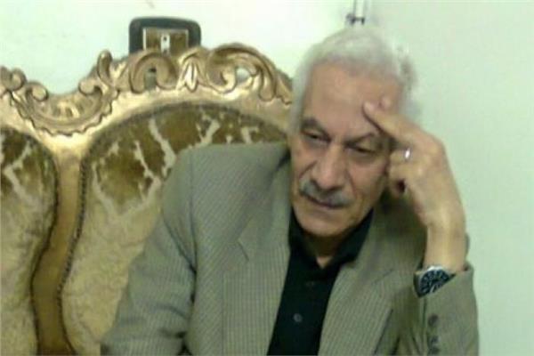 شاعر الثغر السكندرى أحمد مبارك