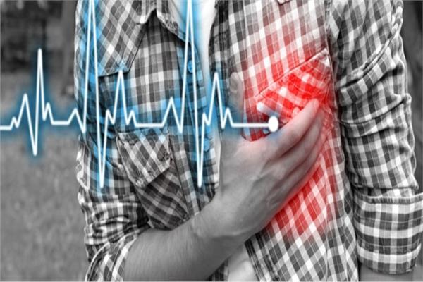 علاج أمراض القلب