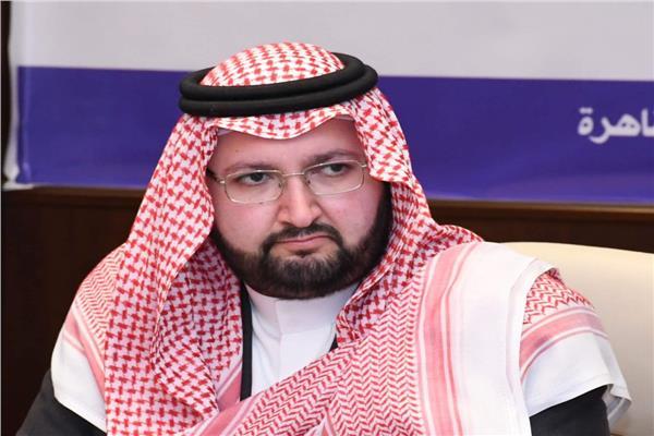 الأمير عبد العزيز بن طلال بن عبد العزيز