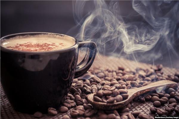 """""""القهوة الصباحية وتناول اللحم يوميا"""" يسببا الإصابة بالسرطان"""