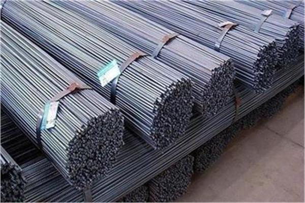 أسعار الحديد اليوم بالأسواق
