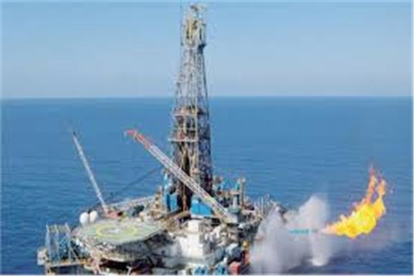 جمعية الغاز: توفير 18 مليون اسطوانة و2.5 مليار جنيه من النقد الأجنبى