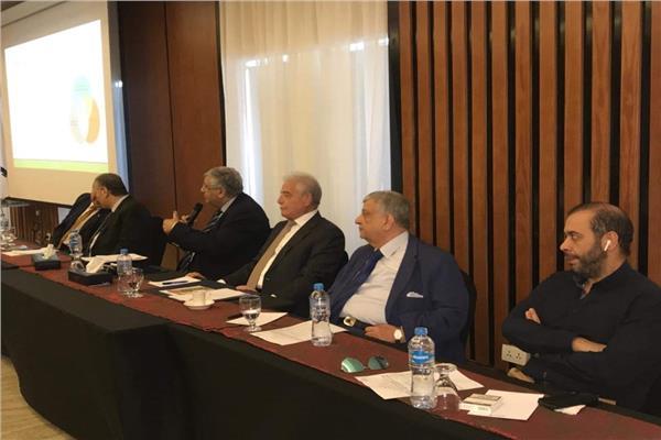 شرم الشيخ تستضيف مؤتمر عالمى