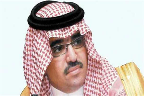 الدكتور بندر بن فهد آل فهيد