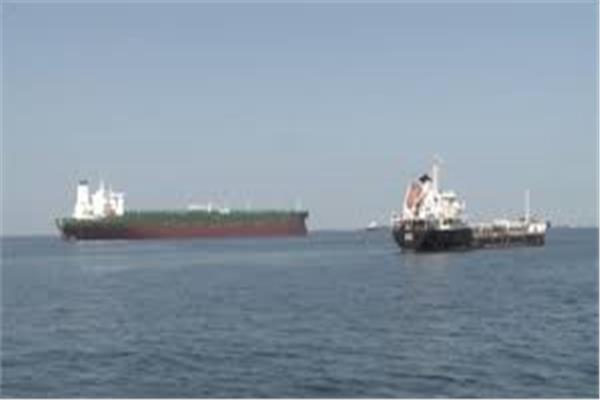 اليابان تبلغ مجلس الأمن بوقوع المزيد من عمليات نقل النفط لكوريا الشمالية