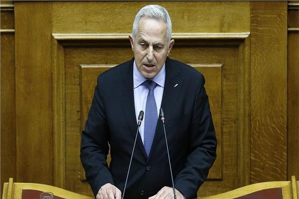 قبرص واليونان يبذلان جهودا لفرض عقوبات على تركيا إذا استمرت في استفزازاتها