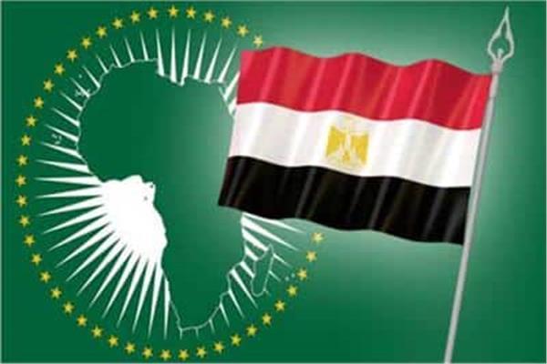 """اليوم.. ندوة """"أفريقيا قلب مصر النابض"""" بمكتبة القاهرة"""
