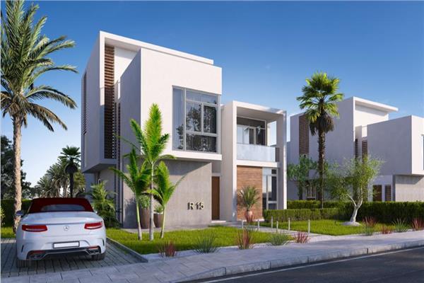 ننشر تفاصيل الطرح الأول لفيلات وشاليهات «الإسكان» بالعلمين الجديدة
