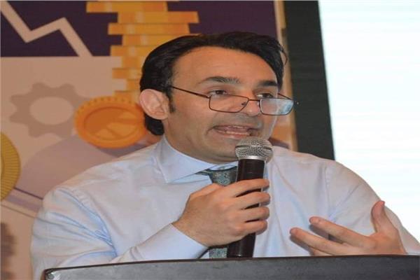محمد الماوي