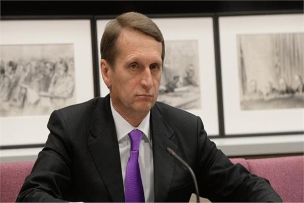 مدير المخابرات الروسية السابق: «داعش» يسعى لزعزعة استقرار وسط أسيا
