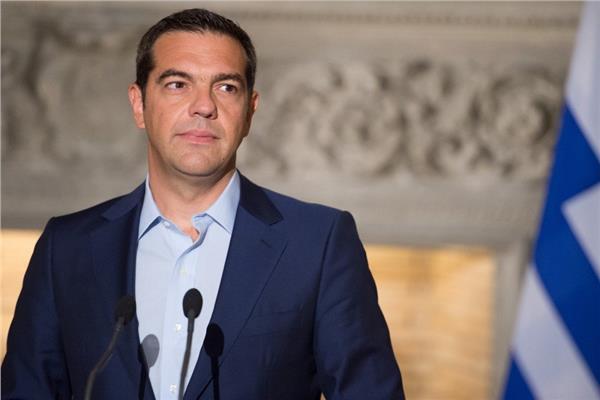 رئيس مجلس النواب اللبناني