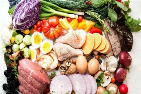 أطعمة تحارب البكتريا وتقاوم الأمراض