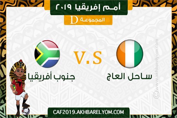 مالي وموريتانيا