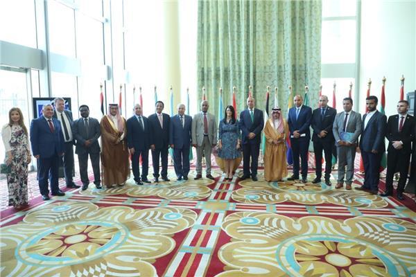 السياحة: جلسات المنتدى تناقش دور الحكومات العربية والقطاع الخاص في دعم السياحة الميسرة