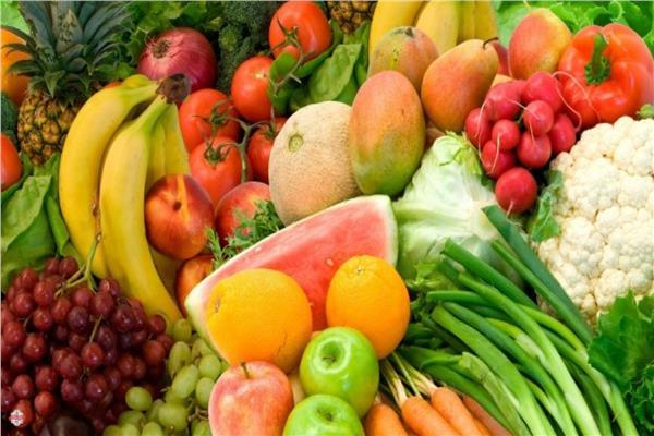 7 أطعمة تُحارب الشيخوخة