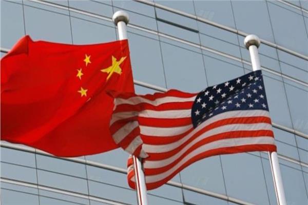 وزير روسي: نتائج المفاوضات التجارية بين الولايات المتحدة والصين لا يمكن التنبؤ بها