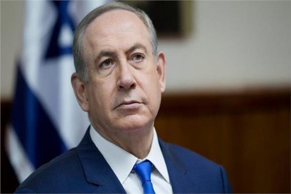 نتنياهو: إسرائيل تحركت مئات المرات لمنع إيران من التموضع في سوريا