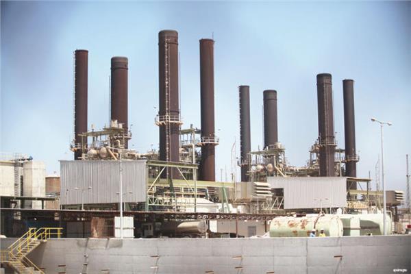 «كهرباء غزة»: قرار الاحتلال الإسرائيلي وقف توريد الوقود سيؤثر على جدول التوزيع