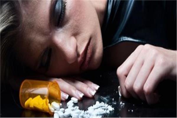 الأمم المتحدة: ضحايا المخدرات نصف مليون شخص سنويا