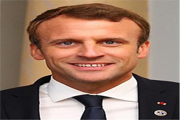 الرئيس الفرنسي يصل إلى اليابان في زيارة 4 أيام