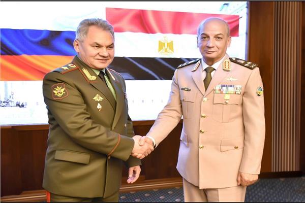 القائد العام للقوات المسلحة