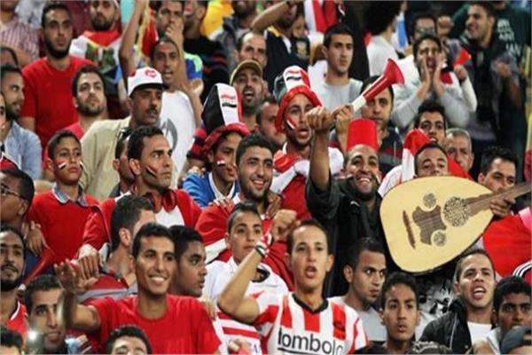 للمشجعين.. أسهل طريقة للوصول إلى استاد القاهرة قبل مباراة جنوب أفريقيا