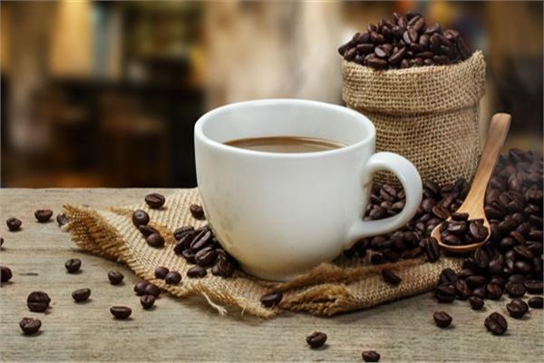أول مهرجان عالمي في أفريقيا عن القهوة والشاي والشوكولاتة