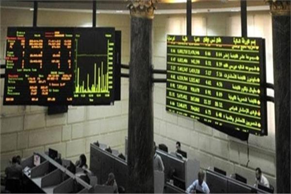 الحكومة الأردنية تستأنف ضد حكم رفض مستحقات ضريبية