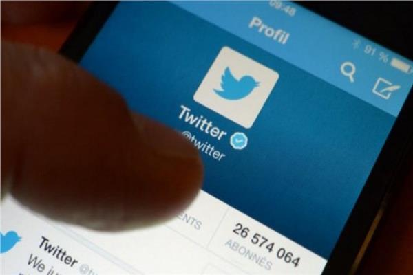 أول تعليق من «تويتر» على انقطاع الخدمة
