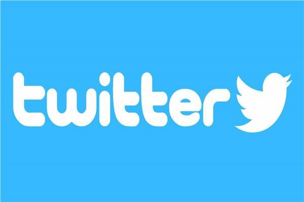 بعد عطل مفاجئ..تويتر يعود للعمل
