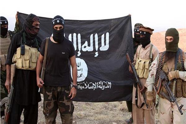 محكمة ألمانية تأمر باستعادة أسرة داعشي من سوريا