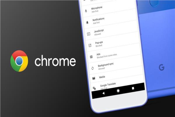تحديث جديد من «جوجل» يسهل عملية الشراء عبر الإنترنت