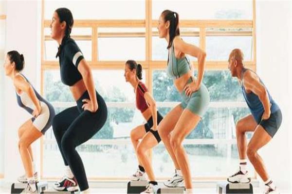 ممارسة التمارين الرياضية يعزز وظائف المخ لدى البدناء