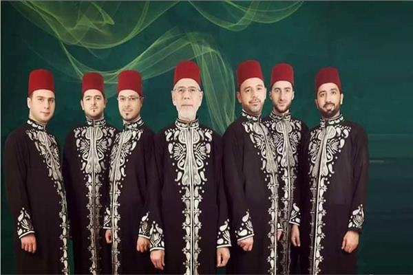 فرقة الرضوان السورية«المرعشلي»