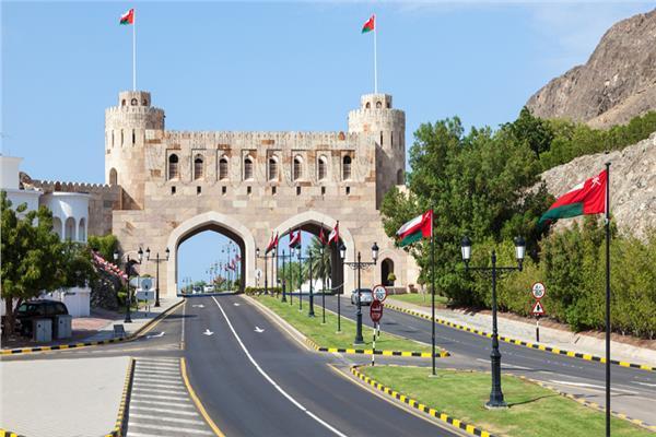 سلطنة عمان تفوز بجائزة أفضل وجهة في السياحة الثقافية والتراثية