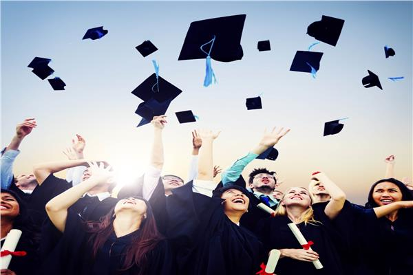 تنسيق الجامعات 2019  ننشر الكليات الخاصة المعتمدة.. والحد الأدنى للقبول بها