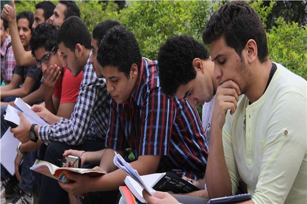 الغموض يسيطر على موقف ٣٩٠ طالبا حجبت نتائجهم بكفر الشيخ