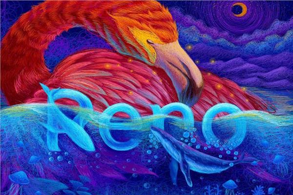 Oppo Reno 10X Zoom Edition
