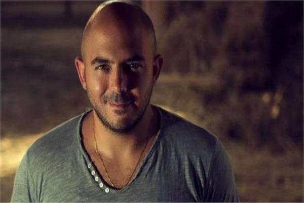 محمود العسيلي يعتذر عن فيديو الواسطة : «بعترف أني كنت غير موفق»