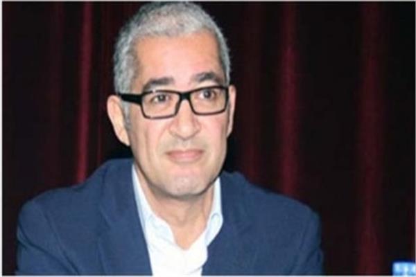 هشام جبر رئيس الغرفة