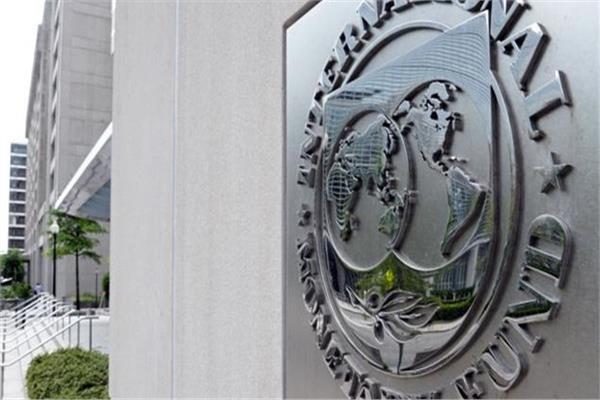«النقد الدولي» يبحث حصول مصر على 2 مليار دولار من الصندوق.. الأسبوع المقبل