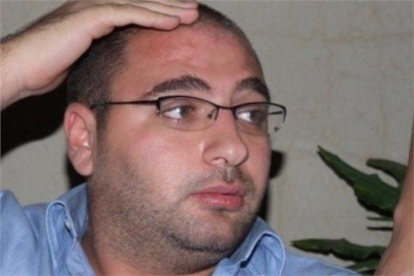 أحمد الجندي