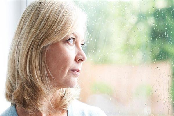 دراسة..النساء أكثرعرضة للإصابة بهذا المرض !