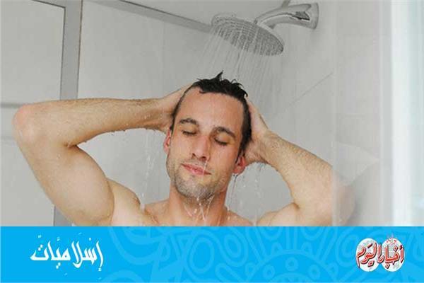 6 حالات تستوجب الغُسل.. «الإفتاء» توضح