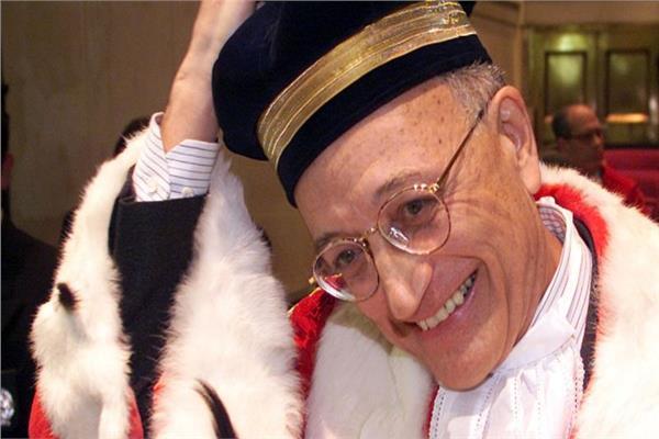 القاضي الإيطالي فرانشيسكو سافيريو بوريللي