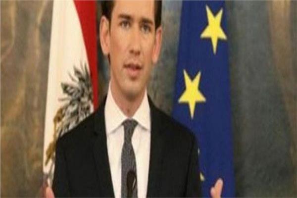 رئيس حزب الشعب النمساوي